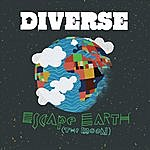 Diverse Escape Earth
