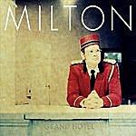 Milton Grand Hotel
