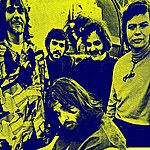 Canned Heat Boogie House Tapes Volume 3