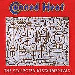 Canned Heat Instrumentals