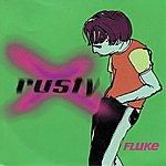 Rusty Fluke