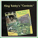 King Tubby Controls