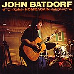 John Batdorf Home Again