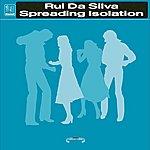 Rui Da Silva Spreading Isolation / Regressors