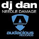 DJ Dan Needle Damage