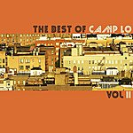 Camp Lo The Best of Camp Lo Vol. 2