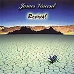 James Vincent Revival