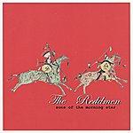 The Reddmen Sons Of The Morning Star
