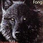 Fang The Origin Of Species