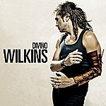 Wilkins Divino - Single
