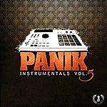 Panik Panik No.5 Instrumentals