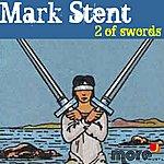 Mark Stent 2 of Swords