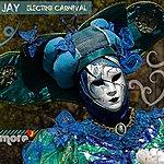 Jay Electro Carnival (Single)