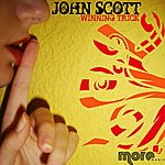 John Scott Winning Trick (Single)