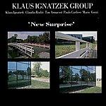 Klaus Ignatzek New Surprise