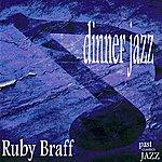 Ruby Braff Dinner Jazz