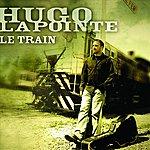 Hugo Lapointe Le Train (Single)