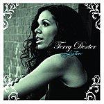Terry Dexter Listen