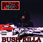 Paris Bush Killa (Hellraiser Mix)(Parental Advisory)