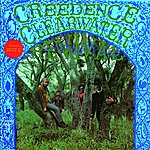 Creedence Clearwater Revival Creedence Clearwater Revival: 40th Anniversary Edition
