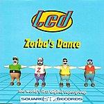 LCD Zorba's Dance (2-Track Single)