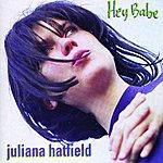 Juliana Hatfield Hey Babe
