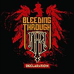 Bleeding Through Declaration (Parental Advisory)