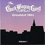 The Chuck Wagon Gang Greatest Hits