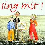 Knabenchor Hannover Sing mit