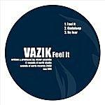 Vazik Feel It