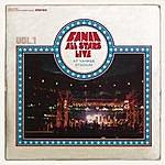 Fania All-Stars Live At Yankee Stadium Vol. I
