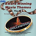 The London Pops Orchestra Award Winning Movie Themes Of The 60's