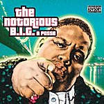 The Notorious B.I.G. The Notorious B.I.G. & Posse