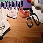 Sylk 130 King Britt Presents SYLK130: Fallen Angel (2-Track Single)(Featuring Nikki Jean)