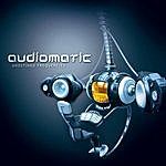 Audiomatic Undefined Frequencies