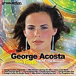 George Acosta Trust: The Remixes (Feat. Truth)