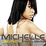 Michelle Williams Unexpected