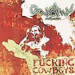 Gnawa Diffusion Fucking Cowboys
