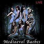 Mediaeval Baebes Live