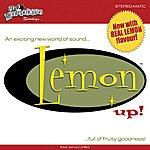 Lemon Lemon Up!