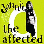 The Affected Dannii
