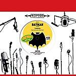 Lemon Batman single