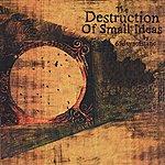 65daysofstatic The Destruction Of Small Ideas
