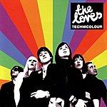 The Loves Technicolour