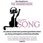 Mindbender The Happy Song