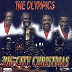 The Olympics Big City Christmas