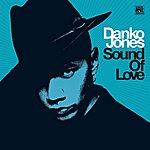 Danko Jones Sound Of Love