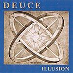 Deuce Illusion