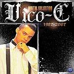 Vico-C Vico-C Digital Collection 1987-2007