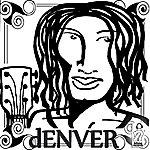 Denver Damaged...